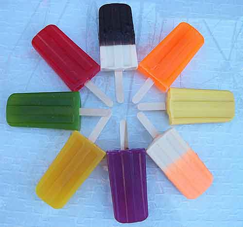 Popsicle_array